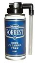 Чистящая пена Milfoam Forrest, аэрозоль 90 мл.