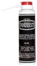 Синтетическое оружейное масло Milfoam Forrest спрей, 150 мл.