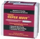 Молибденовая смазка для пуль Lyman Moly Grade