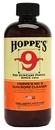 Растворитель для удаления освинцовки и порохового нагара Hoppe`s 916, 473 мл.
