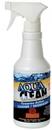 Средство для чистки стволов Shooters Choice Aqua Bore Cleaner, спрей 118 мл.