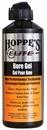 Чистящее средство Hoppe's Elite для оружия против нагара, освинцовки и омеднения, гель 120 мл.
