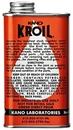 Масло универсальное с высокой проникающей способностью Kano KroilL, 220 мл.