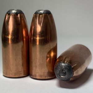 Пуля Техкрим 9,6/53 Lancaster Кион 18, 25 шт.