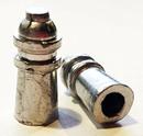 Пуля Парадокс 14 гр, 410 калибр, 10 шт.