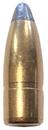 Пуля НПЗ полуболочечная .308 Win (7,62х51) SP, 9,2-9,4 г. (145gr) биметалл, 25 шт.
