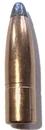 Пуля НПЗ 7,62х54 SP полуоболочечная 12,85-13,05г. (200gr) биметалл, 25 шт.