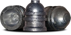 Пуля Парадокс 12 калибр 40 гр, 50 шт.