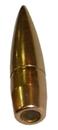 Пуля 8х57IS FMJ, 25 шт.
