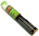 Факел дымовой, зеленый