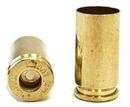 Гильза 9mm Luger  Fiocchi, 50 шт.