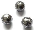Пуля Спутник 32 гр, 12 калибр, 10 шт.