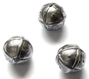 Пуля Спутник 23 гр, 16 калибр, 10 шт.