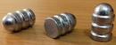 Пуля Магнум 410 калибр 14 гр, 10 шт.