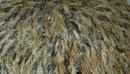 Сеть маскировочная, Пожухлая трава