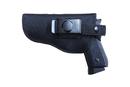 Кобура Beretta (Beretta, Colt, АПС и аналоги)