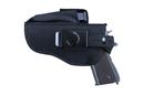 Кобура Beretta с магазином (Beretta, Colt, АПС и аналоги)