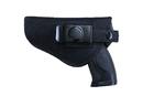 Кобура Colt (Colt, S&W, Beretta, GRACH, Glock и аналоги)