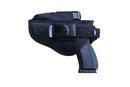 Кобура Colt с магазином (АПС, Beretta, GRACH, SS и аналоги)