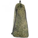 Рюкзак-чехол тактический Боец 75 для скрытого ношения оружия, цвет камуфляж(цифра)