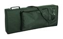 Сумка-чехол тактическая Панцирь 65 для скрытого ношения оружия, цвет олива