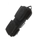 Сумка-чехол тактическая SILOVIKI 65 для скрытого ношения оружия, цвет черная