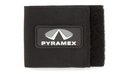 Фиксатор запястья универсальный Pyramex BWS100
