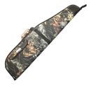 Чехол для оружия Камуфляж с оптикой, длиной 122 см.