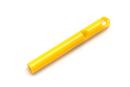 Манок Писк мыши MANKOFF Lisa 4110, желтый (4110-ЖЕЛТ)