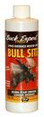 Нейтрализатор запаха человека Осень, земля, Buck Expert 16X, спрей 250 мл.