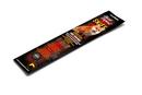 Приманка на Лису Buck Expert 08S, дымящиеся палочки