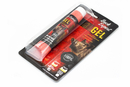 Приманка на Кабана Buck Expert 51LGSYN-TP ароматизатор выделений самки, гель 50 гр.