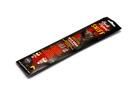 Приманка на Кабана Buck Expert 51LSSYN с запахом самки, дымящиеся палочки