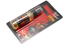 Приманка на Косулю Buck Expert 05SYNRB ароматизатор выделений самца, спрей 60 мл.