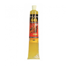 Приманка на Лося Buck Expert M01CGSYN-TP ароматизатор выделений самки, гель 50 гр.