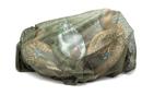 Сумка-рюкзак Стикхант для переноски чучел  (SR24)