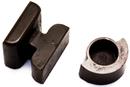 Буфер амортизатор отдачи Стикхант для СКС ТОР-СКС1-2 (комплект из 2-х буферов передний и задний)