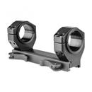 Кронштейн для оптики Fab Defense SD-34/30  с диаметром колец 30-34 мм, черный