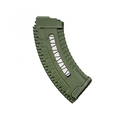 Магазин полимерный Fab Defense ULTIMAG AK 30R для Sa vz. 58, хаки