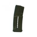 Магазин полимерный Fab Defense ULTIMAG 30R для M4/M16/AR15, хаки