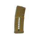 Магазин полимерный Fab Defense ULTIMAG 30R для M4/M16/AR15, койот