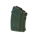 Магазин полимерный Fab Defense Ultimag AK 10R для АК, хаки