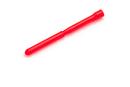 Оптоволокно для мушек сменное HiViz PM1002, диаметр - 2,8 мм, Красное