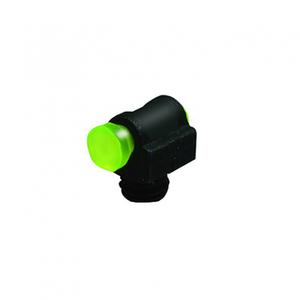 Мушка оптоволоконная универсальная HiViz SPARK II front sight BD1007-G, Зеленая