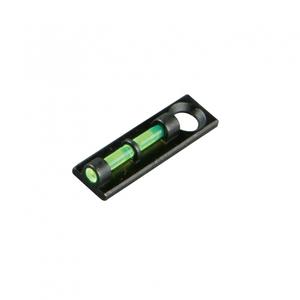 Мушка оптоволоконная универсальная HiViz FL2005-G Flame Sight, Зеленая