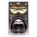 Наушники и очки Pyramex VGCOMBO8630 - 26ДБ
