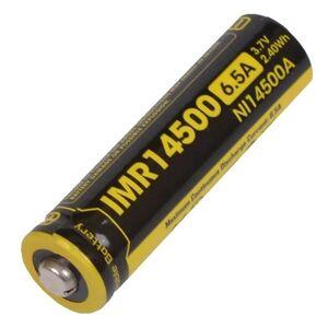 Аккумулятор Nitecore IMR NL14500A