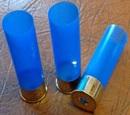 Гильза Феттер 12 калибр, 70 мм, юбка 16 мм, 100 шт.