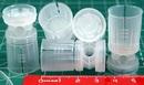 Пыж контейнер Феттер Н-14 12 калибр, 100 шт.