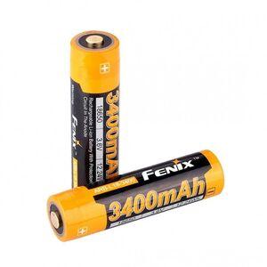 Аккумулятор Fenix ARB-L1 3400 mAh